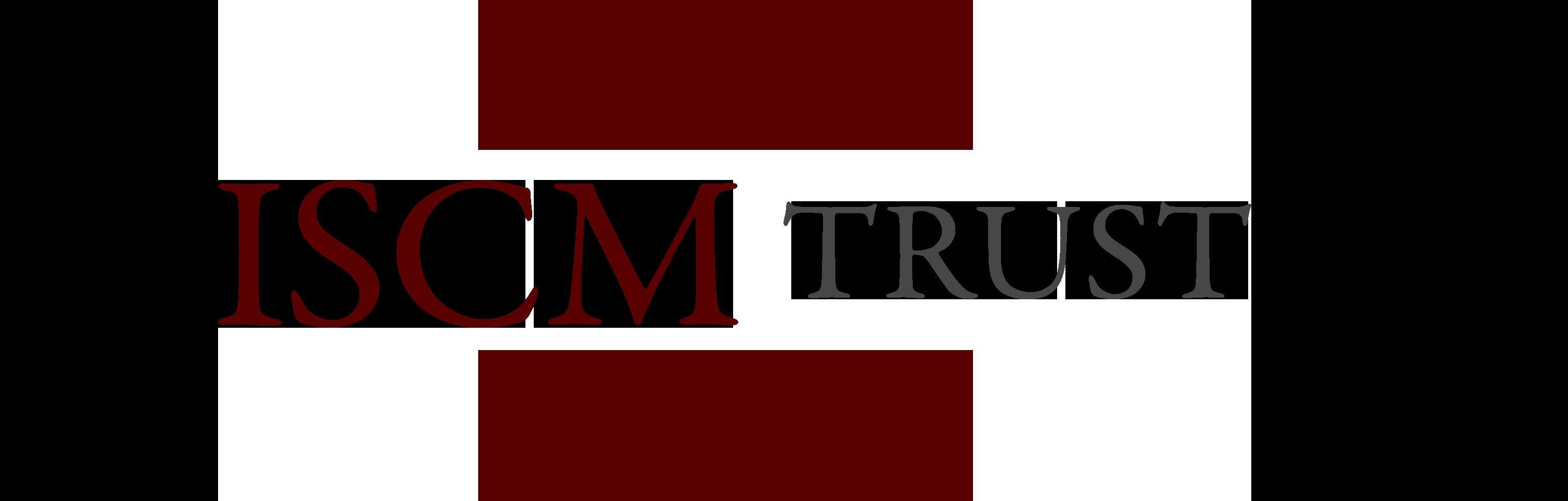 ISCM Trust